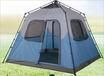 合肥野營帳篷