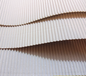 肇慶白瓦紙供應商