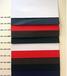 上海销售触感纸厂家价格