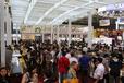 2020年中國餐飲燒烤產業展覽會