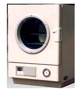 真空干燥箱CX-8075A