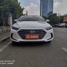 郑州购车当天提车包牌包险上路图片