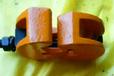 松原鋼軌急救器生產廠家