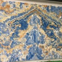 东莞天然大理石背景画销售图片