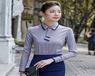 薈迪服飾私人服裝定制,山西呂梁市職業裝定制量大從優