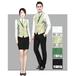薈迪服飾辦公服裝定制,山西運城市西裝定制質量可靠