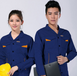 薈迪服飾私人服裝定制,山西運城市職業裝定制性能可靠