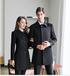 薈迪服飾職業服定制,山西孝義市職業裝定制設計合理
