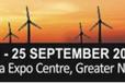 2020年印度國際可再生能源展覽會REI