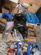 鄭州加油機銷售、配件、維修圖片