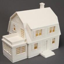 龍華3D打印手板模型深圳3D打印手板模型圖片