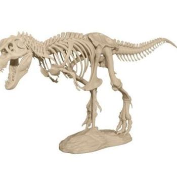 龙华3D打印工厂怪兽模型系列成型快精度高