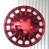 北京通州3D打印工业产品手办模型