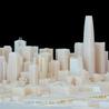 中山3D打印