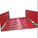 鄭鴻運泰工地自動洗車槽,泰州鄭鴻運泰工地自動洗車平臺操作簡單