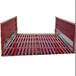 荊門鄭鴻運泰工程自動洗車池性能可靠,工程自動洗車機