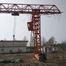 3噸5噸10噸16噸20噸25噸32噸50噸75噸圖片