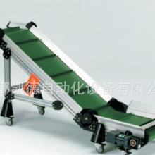 贵阳皮带输送线供应厂家图片