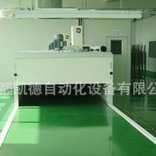 福建皮带输送线供应厂家图片
