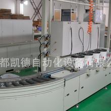 山西家电生产线供应厂家图片