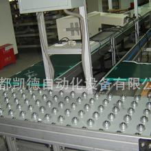 吉林家电生产线供应厂家图片