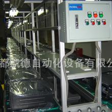 四川家电生产线供应厂家图片