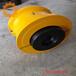 口罩機配件蛇形彈簧聯軸器JS20聯軸器配件
