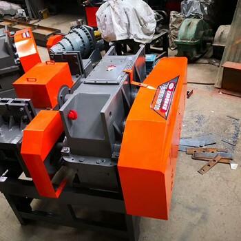 鄂州市多功能钢筋切头机批发制作精良