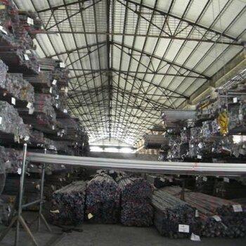 进口鑫盛源304不锈钢方管安全可靠,不锈钢矩形管