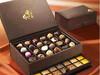 进口巧克力食品报关流程,进口标签备案需要提供资料
