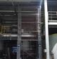 福鼎市导轨式液压货梯供货商图片