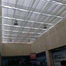 威海电动遮阳棚品牌图片