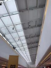 咸陽電動遮陽棚生產廠家圖片