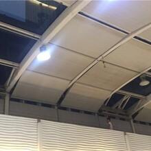 濮陽電動遮陽棚品牌圖片