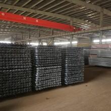 天津蕭山管業蕭通牌穿線管,電纜橋架抗震支架圖片