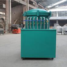 云南昆明百叶气压滤油机双压滤油机七层滤油机图片