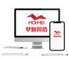 深圳市物流網站制作+售后網站推廣服務圖片