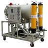 利菲尔特聚结脱水滤油机除水除杂聚结分离滤油机品质可靠