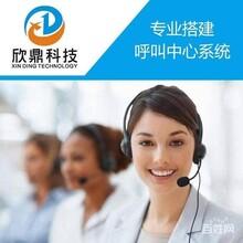 湖南電話系統電話群呼系統哪家好圖片