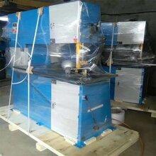 廠家專業生產銷售帶鋸床,H-400立式鋸床,切邊機圖片