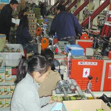 漳州垃圾袋制袋機價錢圖片