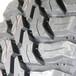 攀枝花越野輪胎廠家價格