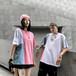 廣告衫文化衫職業裝定制廠家直銷工作服勞保服刺繡印花