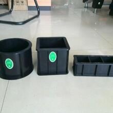 韶关试模生产厂优游注册平台图片