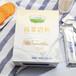 廠家臨期純羊奶粉400g現低價處理
