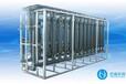 海南工業edi超純水機,處理設備裝置/設施主要優點_宏森環保廠家