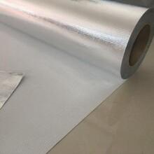 福州玻璃纖維布定制圖片