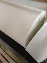 南昌玻璃纤维布供应图片