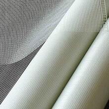 包頭玻璃纖維布廠家直銷圖片