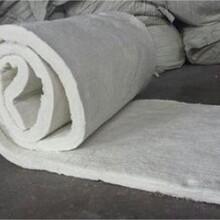 六盤水電器隔熱棉廠家圖片